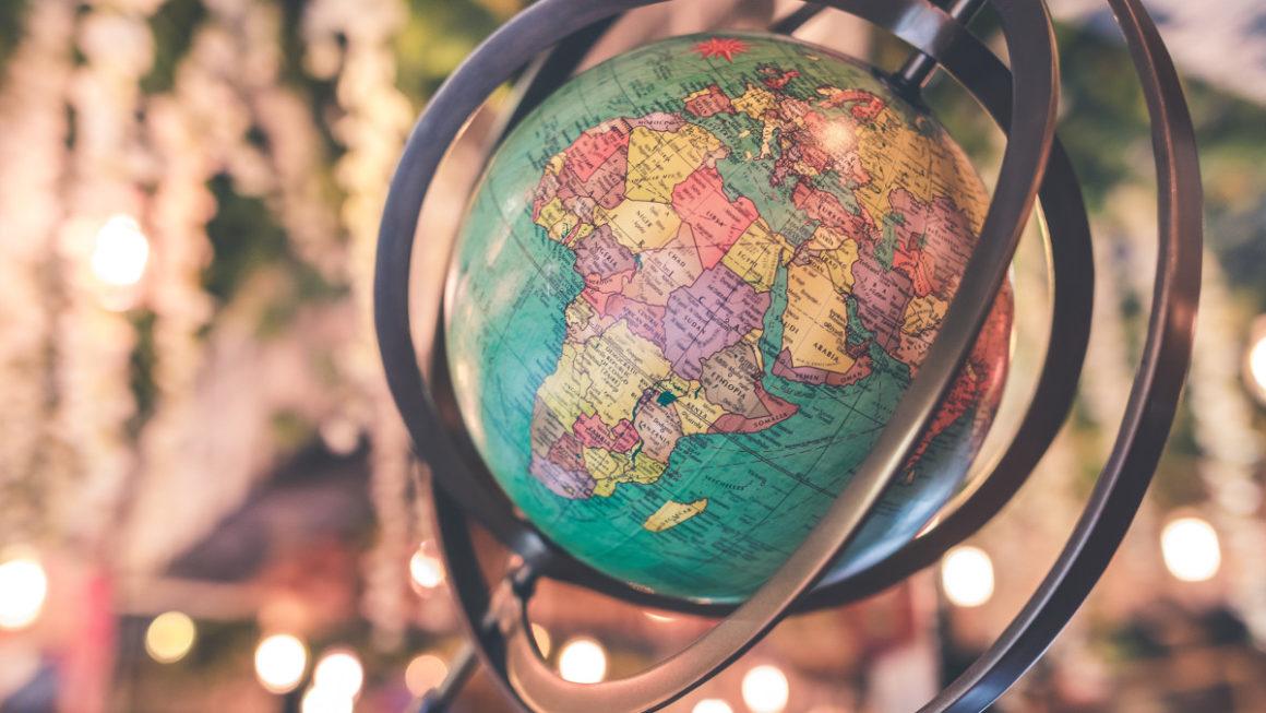 Геолокація: Як це працює у Вівальді